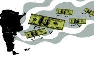 Los números de Macri: deuda por 142.948 millones de dólares y fuga de capitales por 88.084 mil millones