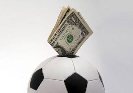 El Pejerrey que Resiste en el Mundial: los que van contra el fútbol S.A.