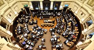 El proyecto para enjuiciamiento a Magistrados y funcionarios del Poder Judicial va contra la Constitución bonaerense