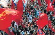 Sin Lula en las elecciones es muy posible que los votos nulos y en blanco superen a los del eventual ganador