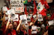 El bloque kirchnerista en Diputados de la Provincia se solidariza con Lula