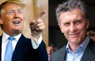 Macri  dirá presente  en la cumbre de la Alianza del Pacífico y faltaría a la estratégica del BRICS