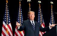 Las guerras de Trump: ¿bombas para Siria y confrontación comercial con China?