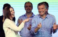 Cambiemos no quiere discutir los tarifazos en la Provincia de Buenos Aires