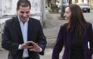 Vidal y sus malabares para ocultar el sistema de injusticias y desidias que esconde el sistema penitenciario