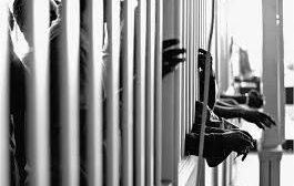 Las torturas son prácticas habituales y de todos los días en las comisarías y cárceles bonaerenses