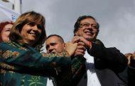El 25 por ciento de los votos que puso en balotaje a Petro es histórico: la mejor elección de la izquierda colombiana