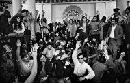 A 50 años de las revueltas en Columbia, hoy el movimiento estudiantil de EE.UU. se subleva otra vez