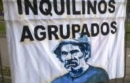 Los argentinos destinan el 41% de los salarios al pago de sus alquileres para tener techo donde cobijarse