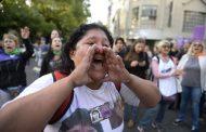 Una voz necesaria, la de Marta Ramallo, para enfrentar a las mafias de de la policía Bonaerense