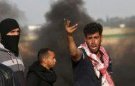 Cada vez más judíos estadounidenses protestan contra la violencia del Gobierno de Israel