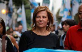 """Los 16 millones de bonaerenses no merecen esta falta de respeto"", dicen diputados y diputadas bonaerenses kirchneristas"
