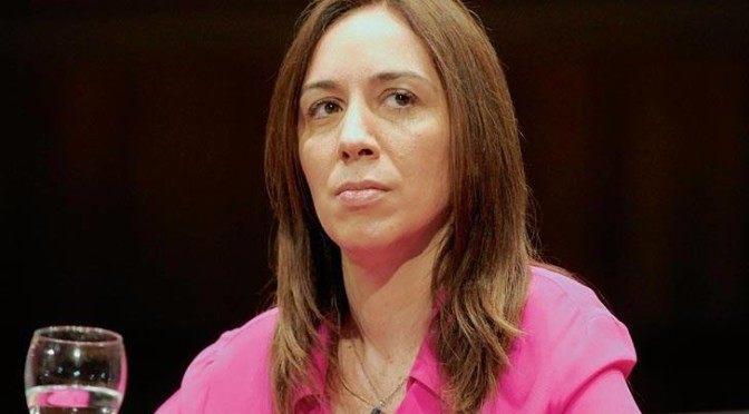 """""""La guerra de Vidal contra la Educación Pública no tiene límites"""", afirmó el Bloque Diputados Unidad Ciudadana – FPV – PJ"""