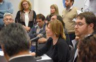 La oposición pidió que se anule la resolución de Vidal que desmantela los Equipos de Orientación Escolar