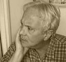 """Carlos Catuogno tuvo la mal idea de dejarnos de araca pero nos regaló  """"Angelis"""", libro insoslayable"""