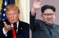 Al fin, y después de las bravatas de Trump y espectáculos mediáticos interminables, lo previsto: EE.UU. y Corea (N) acordaron