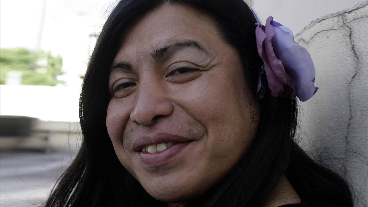 """Con el fallo histórico por el travesticidio de Diana Sacayán ganaron la Justicia y  """"la incomodidad"""" que nos adelantaba Copi"""