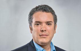 La izquierda colombiana deberá esperar pero volverá a intentarlo, y seguro que lo logrará