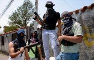 EE.UU. impulsa un golpe blando contra Nicaragua para promover la salida violenta del presidente Daniel Ortega