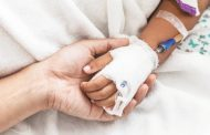Se sospecha de EDESUR pero aguardan autopsia de Valentín, el electrodependiente fallecido después de 14 horas sin luz