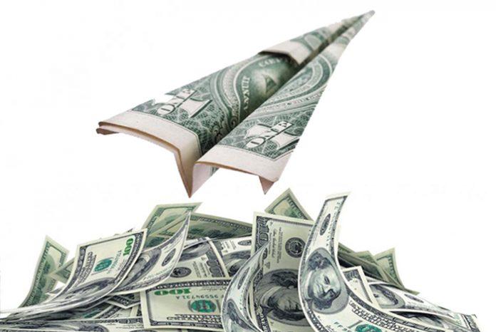 Macri, el FMI  y el abismo: la fuga de divisas se incrementó en un 118 por ciento