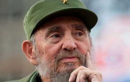 El Foro de San Pablo rinde homenaje a Fidel Castro