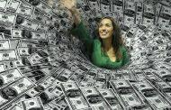 La última corrida cambiaria incrementó la deuda pública de la Provincia en 99. 352 millones, un 40, 4 por ciento