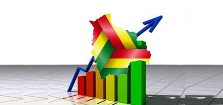 Bolivia es el país de mayor crecimiento económico de América Latina y está a punto de anular al dólar en sus transacciones financieras