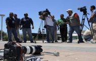 Periodistas bajo fuego, en todo el mundo: 800 fueron asesinados en la última década