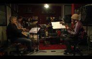 Ya las mujeres organizaban mingas para proveer a San Martín, y ahora a toda música con  Rolando De Marco Cuarteto