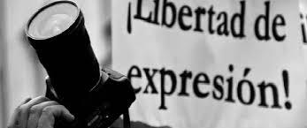 Este miércoles, en Periodismo de la UNLP, con todo por la libertad de expresión y el derecho a la comunicación