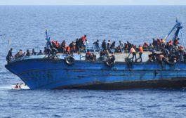 Xenofobia, migración: los africanos son europeos sólo para el fútbol