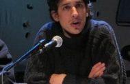 Santiago Masetti, el autor de la nota censurada por Facebook y Chequeado, denuncia y responde