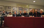 Saintout contra la ley de Turf que impulsa Vidal para dejar a más de 80 mil trabajadores en la calle