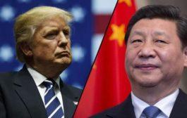 La guerra comercial entre Trump y China podría terminar con sus cañones apuntando a Europa