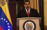 """""""Venezuela permanece alerta"""" y Maduro responsabiliza al colombiano Santos por el atentado"""
