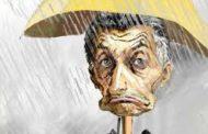 """Macri usa """"caso de las fotocopias"""" para que no se hable de economía y la credibilidad de empresarios, políticos y jueces se derrumba"""