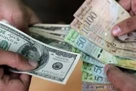 Cómo la banca internacional arruina a Venezuela