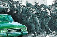 """""""Cambia, todo cambia"""", de un músico víctima de Pinochet a una publicidad de Ford, la de los malditos """"Falcon verdes"""""""