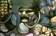 """""""Patria Sí / Colonia No"""". Un sitio digital de reciente lanzamiento para el debate sobre cómo salir de la restauración neoliberal"""