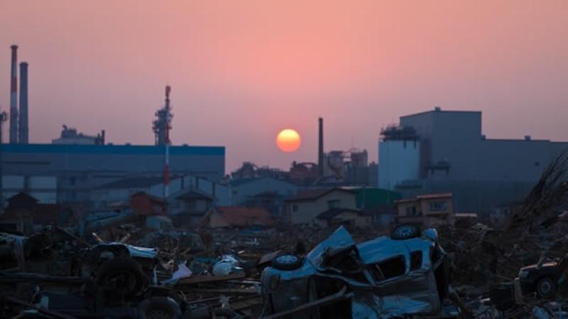 Con epicentro en el Conurbano, el desempleo bonaerense se está convirtiendo en tsunami