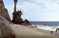 """Estados Unidos, una """"tierra prometida"""" para muy pocos, para la conquista y la dominación de todos"""