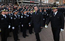 Las ocho claves de la agenda represiva del gobierno de Mauricio Macri
