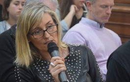 A iniciativa de Periodismo, la UNLP condenó los ajustes en ciencia y universidades, y repudio situación de Astillero Río Santiago