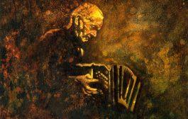 El arte de la síntesis (una legendaria entrevista con Astor Piazzolla)