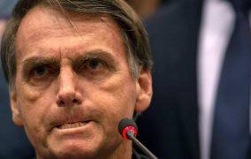"""Asesinan a una mujer trans al grito de """"con Bolsonaro, la caza de maricones va a ser legalizada"""""""