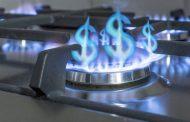 El bloque de Saintout exige que se prohíba la traslación de la deuda de las empresas distribuidoras de gas a los y las bonaerenses
