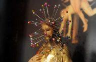 """¿Qué dicen la Resurrección y la Santísima Trinidad  acerca de las """"fake news""""?"""