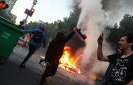 Crece tensión en Chile tras la muerte de un joven mapuche
