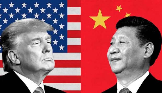 G- 20: la disputa estratégica entre Estados Unidos y China